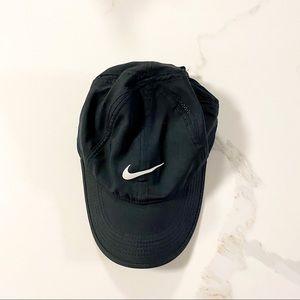 Nike DRI-FIT Running Hat